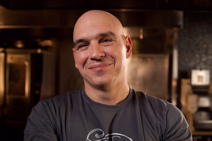 photo courtesy Michael Symon