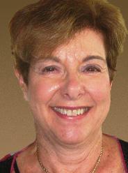 Janice Bilchik
