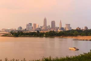 Choosing the right neighborhood in Cleveland or Akron