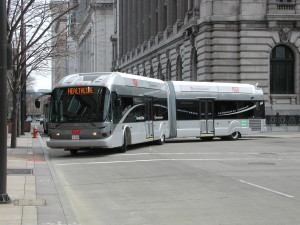 photo courtesy Greater Cleveland RTA