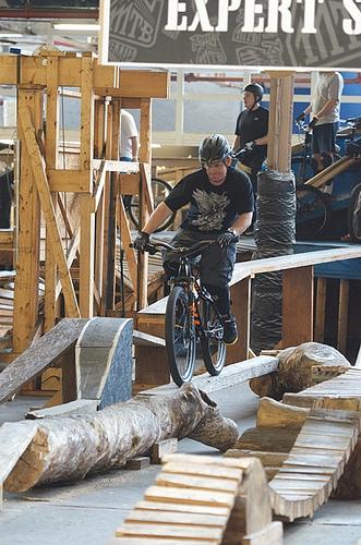 Biking In Cleveland Amp Akron Canton Executive Arrangements