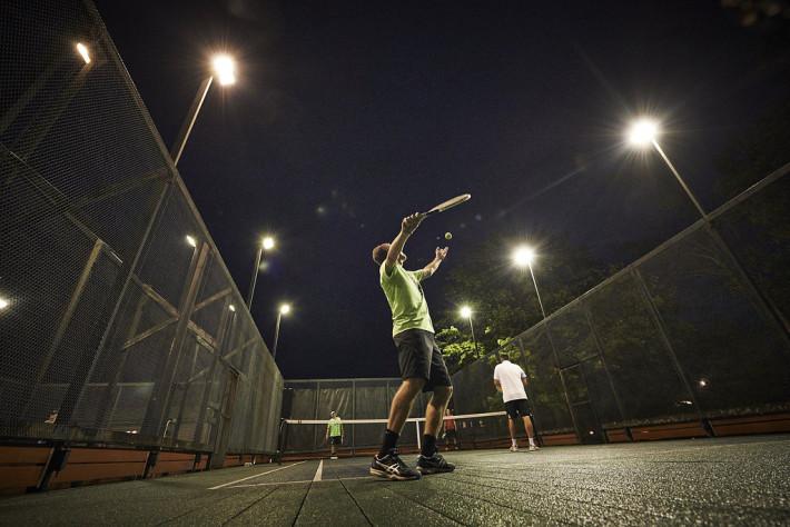 paddle tennis 2