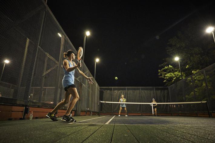 paddle tennis 3