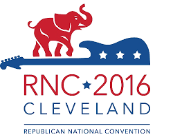 What the Republican National Convention Means to Northeast Ohio