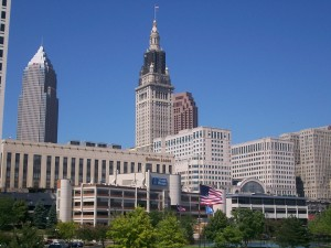 Why Cleveland Is on the Top 10 Poverty List
