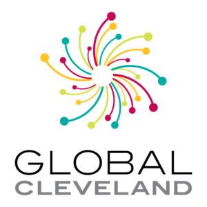 Global Cleveland: Immigrants and Economic Prosperity