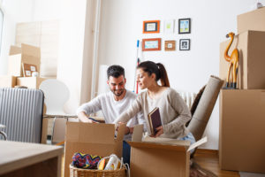 What is the best way to overcome relocation hesitations?